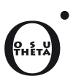 OSU THETA