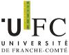 Franche-Comté University